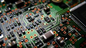 Electronics Wallpapers Download